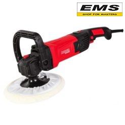 WWW.EMS.BG - RAIDER 041301