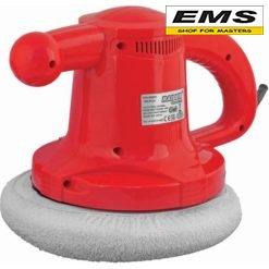 WWW.EMS.BG - RAIDER 045101