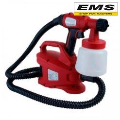 WWW.EMS.BG - RAIDER 074105