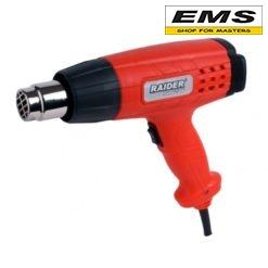 WWW.EMS.BG - RAIDER 074302