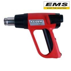 WWW.EMS.BG - RAIDER 074305