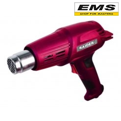 WWW.EMS.BG - RAIDER 074306