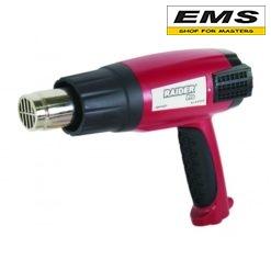 WWW.EMS.BG - RAIDER 074310