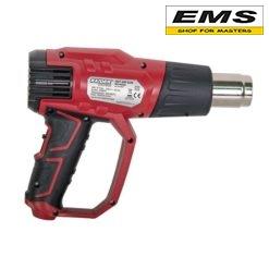 WWW.EMS.BG - RAIDER 074311