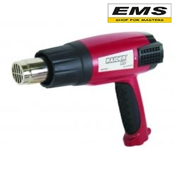 WWW.EMS.BG - RAIDER 074312