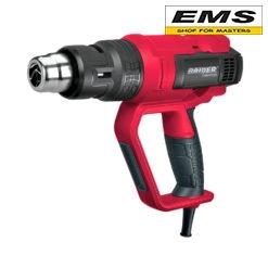 WWW.EMS.BG - RAIDER 074801