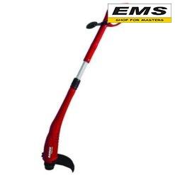 WWW.EMS.BG - RAIDER 075507