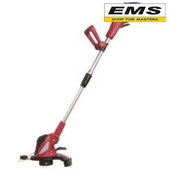 WWW.EMS.BG - RAIDER 075525