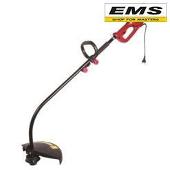 WWW.EMS.BG - RAIDER 075526
