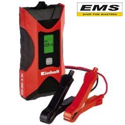 WWW.EMS.BG - EINHELL 1002221