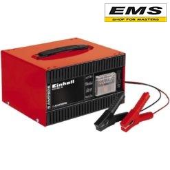 WWW.EMS.BG - EINHELL 1056121