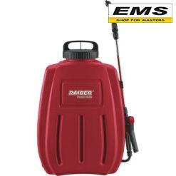 WWW.EMS.BG - RAIDER 098102