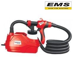 WWW.EMS.BG - RAIDER 129980