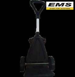 WWW.EMS.BG - RAIDER 098103
