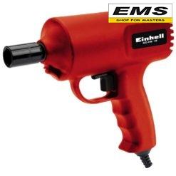 WWW.EMS.BG - EINHELL 2048303