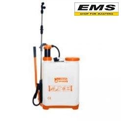 WWW.EMS.BG - GARDENIA 220150