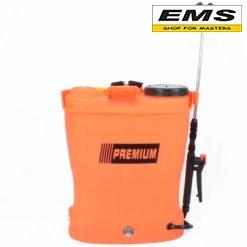 WWW.EMS.BG - PREMIUM 33278