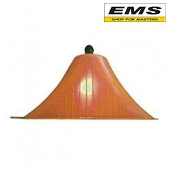 WWW.EMS.BG - TOPGARDEN 380318