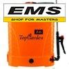 WWW.EMS.BG - TOPGARDEN 380321