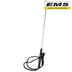 WWW.EMS.BG -27189