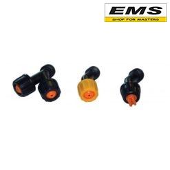WWW.EMS.BG - TOPGARDEN 410202