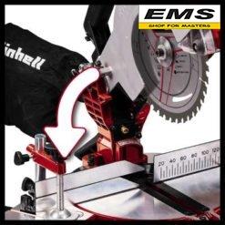 WWW.EMS.BG - EINHELL 4300890