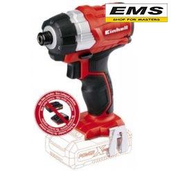 WWW.EMS.BG - EINHELL 4510030