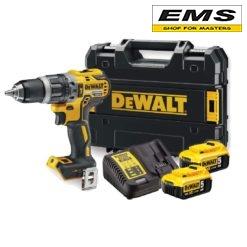 WWW.EMS.BG - DEWALT DCD796P2