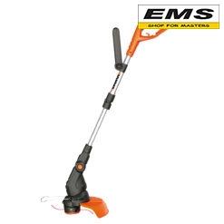 WWW.EMS.BG - WORX WG119E