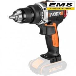 WWW.EMS.BG - WORX WX175.9