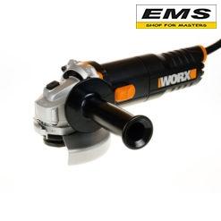 WWW.EMS.BG - WORX WX711