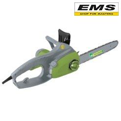 WWW.EMS.BG - GARDENIA M1L KW05 450