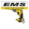 WWW.EMS.BG - DEWALT DCF620N