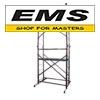 WWW.EMS.BG - ARON AS400