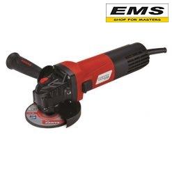 WWW.EMS.BG - RAIDER 021101