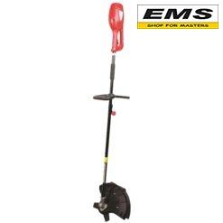 WWW.EMS.BG - RAIDER 075527