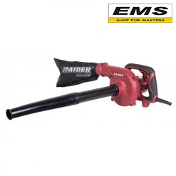 WWW.EMS.BG - RAIDER 077501