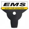 WWW.EMS.BG - PREMIUM 34940