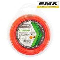 WWW.EMS.BG - RAIDER 110204