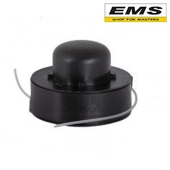WWW.EMS.BG - RAIDER 110222