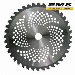 WWW.EMS.BG - PREMIUM 34941
