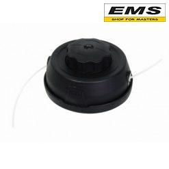 WWW.EMS.BG - RAIDER 110234