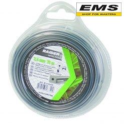 WWW.EMS.BG - RAIDER 110286