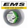 WWW.EMS.BG - RAIDER 110251