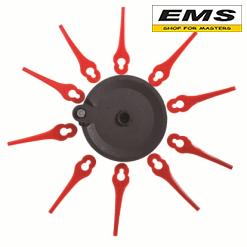 WWW.EMS.BG - RAIDER 110253