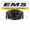 WWW.EMS.BG - RAIDER 110261