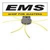 WWW.EMS.BG - RAIDER 110262