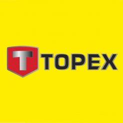 TOPEX - ТОПЕКС ИНСТРУМЕНТИ И АКСЕСОАРИ