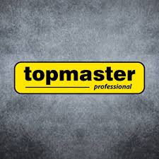 www.ems.bg - TOPMASTER