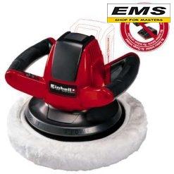 WWW.EMS.BG - EINHELL 2093301